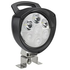 9-33V LED SENATOR HYB 3200LM, , scaau_hi-res