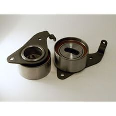 TOYOTA 3SFE 5SFE 'TIMING TENSIONER', , scaau_hi-res
