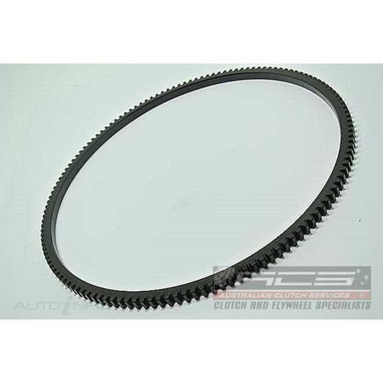 RING GEAR -HOLDEN 6 CYL, , scaau_hi-res