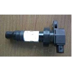 TOP GUN IGNITION COIL, , scaau_hi-res