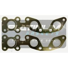 EXHAUST MANIFOLD SET, , scaau_hi-res