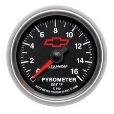 """2-1/16"""" PYROMETER KIT 1600F, , scaau_hi-res"""