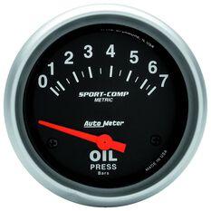 """SPORT-COMP 2-5/8"""" OIL PRESS, , scaau_hi-res"""