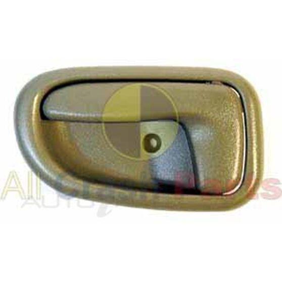 FRONT DOOR INSIDE HANDLE LH, , scaau_hi-res