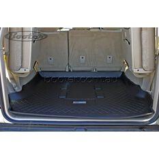 AST AUTO CARGO / BOOT LINER - SUITS TOYOTA PRADO 10/02 - 10/09, 5 DOOR WAGON - 3120, , scaau_hi-res