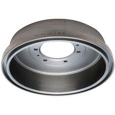 Drum [ Nissan Micra 04-> R ] HUB TYPE, , scaau_hi-res