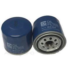 OIL FILTER Z495 SUBARU  SUBARU