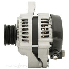 ALTERNATOR 12V 85A OE REG F/P