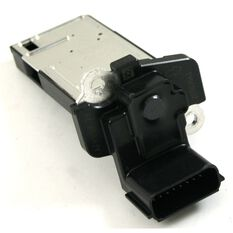 OEM - HOLDEN NEW AMM (INSERT ONLY), , scaau_hi-res