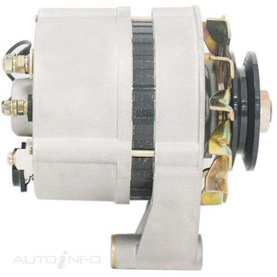 ALTERNATOR 12V 35A, , scaau_hi-res