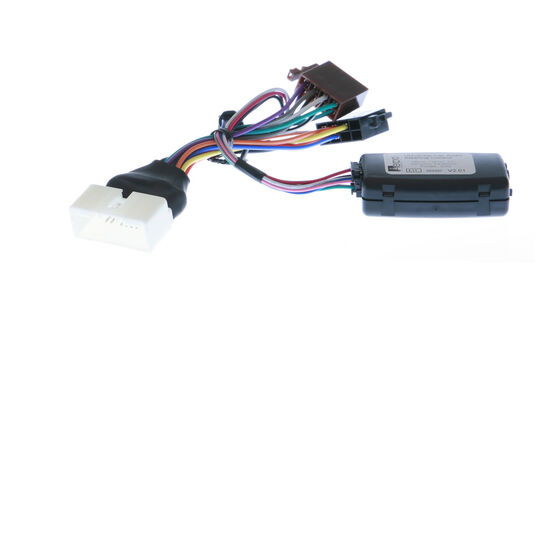 CONTROL HARNESS A FOR FORD FALCON AU SERIES 2/3, , scaau_hi-res