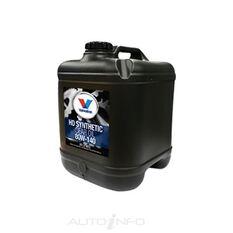 1 X HD SYNTH G/OIL 80W/140 2, , scaau_hi-res
