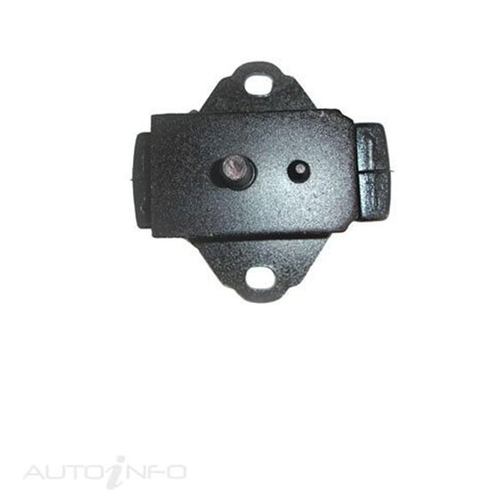 (101mm) Toyota Hilux / Hiace F-lh/rh, , scaau_hi-res