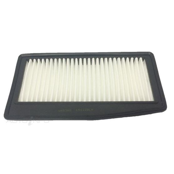 AIR FILTER HOLDEN  HOLDEN, , scaau_hi-res