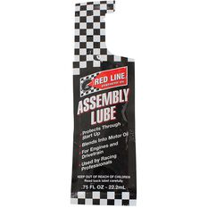 REDLINE ASSEMBLY LUBE 1/2-OZ, , scaau_hi-res