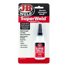 JB WELD SUPERWELD 20G, , scaau_hi-res