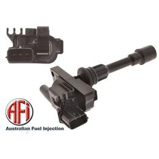 IGNITION COIL LASER 323, , scaau_hi-res