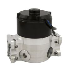 PROFLO EXTREME W/PUMP - CLEAR REQUIRES MOUNT KIT & FITTING, , scaau_hi-res