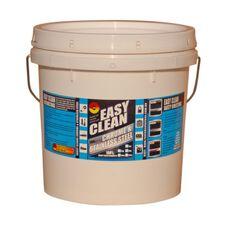 EASY CLEAN FOR CHROME & STAINLESS 10 KILOGRAM - 10EASY