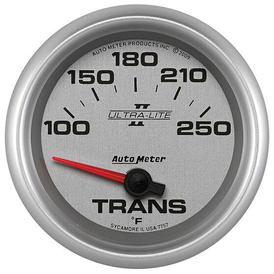 2-5/8 TRANS TEMP, 100- 250`F,, , scaau_hi-res