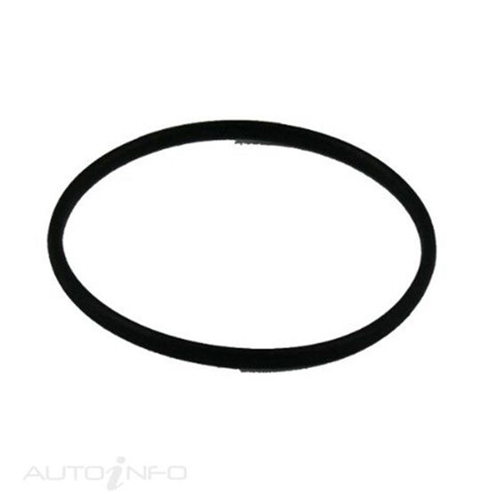 O RING FIT 22-74-0 W/NECK, , scaau_hi-res