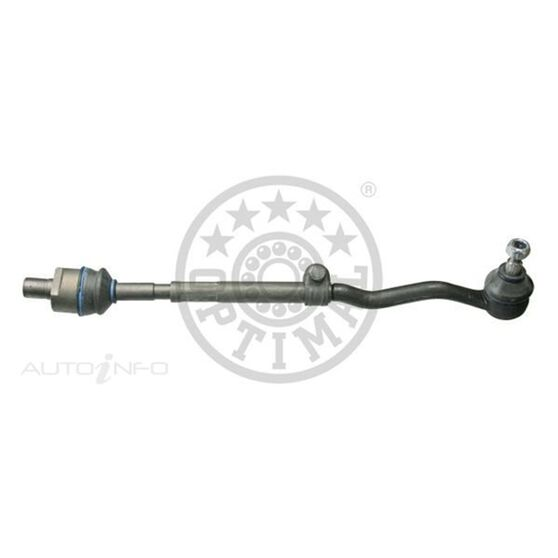 ROD ASSEMBLY G0-684, , scaau_hi-res