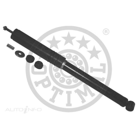 SHOCK ABSORBER A-1829G, , scaau_hi-res