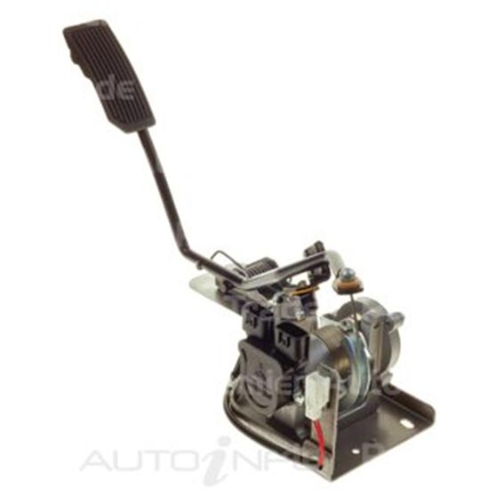 ACCELERATOR PEDAL ASSY, , scaau_hi-res