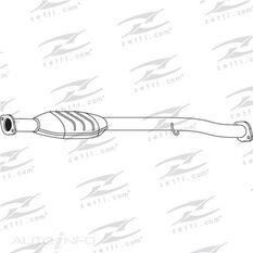 SU IMPREZA WRX TURBO 2.0L 10/00-9/05 4WD, , scaau_hi-res