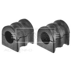 RENAULT SCENIC II 2003- A-ROLL BAR BUSH KIT, , scaau_hi-res