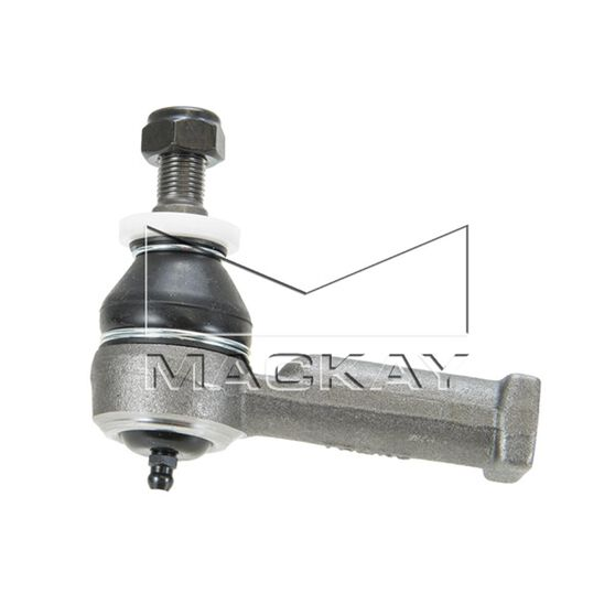 Steering Tie Rod End (Course Thread) Holden Commodore VT, VX, VY, VZ, WH, WK, WL, , scaau_hi-res