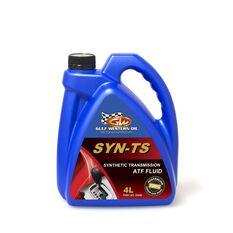 4L SYN-TS 4L, , scaau_hi-res