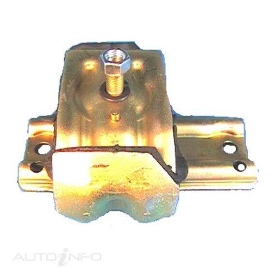 Nissan Terrano Ii R20 3/97-6/00 4cyl. 2.4L Auto/Man. Lh Side (TEM0426), , scaau_hi-res