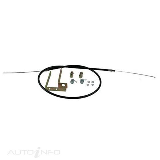 CABLE LINK KT FIT LC-LJ 3 X DCOE, , scaau_hi-res