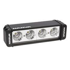4X10W LED BAR LIGHT FLOOD, , scaau_hi-res