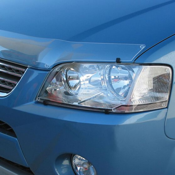 HLP HOLDEN VE COMMODORE, , scaau_hi-res
