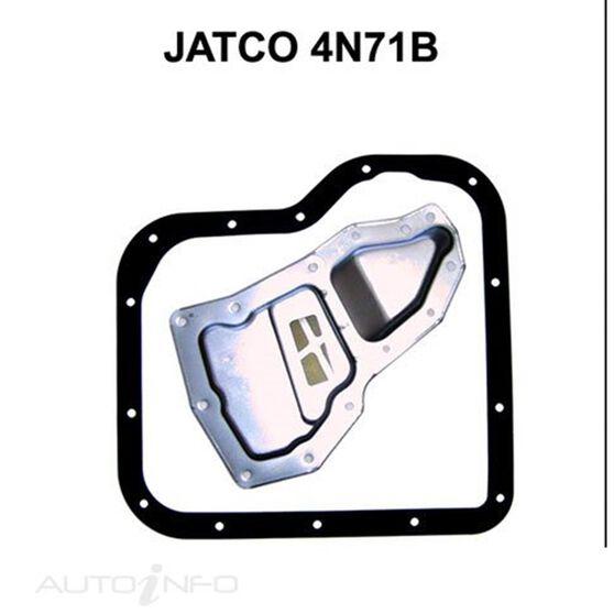 Gfs71 Jatco 4N71B 4Sp Vl Commodore/Skyline, , scaau_hi-res