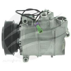 COMP AUDI A4 A6 A8 V6 & V8 99-