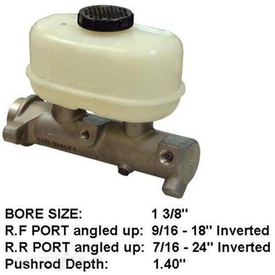 IBS M CYL FORD F250 2WD 2000-04, , scaau_hi-res
