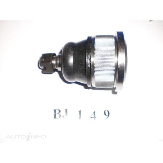 MAZDA 626-121-RX7 1976-80, , scaau_hi-res