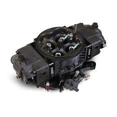 600 CFM E85 HP ULTRA GREY XP W/BLACK, , scaau_hi-res