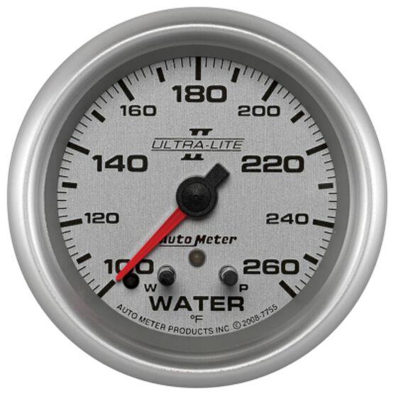 2-5/8 WATER TEMP, 100- 260`F,, , scaau_hi-res