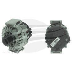 ALT 14V 180A MERCEDES CL500 -  5.5L, , scaau_hi-res