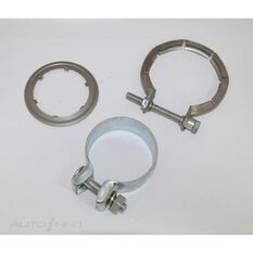FITTING KIT FOR DPF040, DPF046, DPF047, , scaau_hi-res