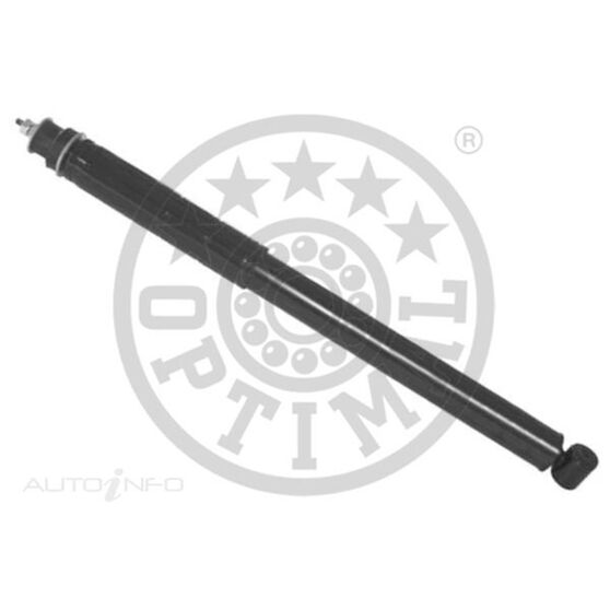 SHOCK ABSORBER A-1152G, , scaau_hi-res