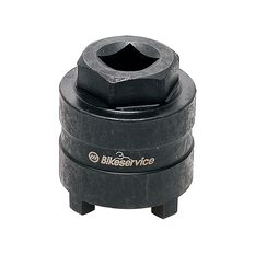 BS COUNTER BALANCER & CLUTCH HUB SOCKET, , scaau_hi-res