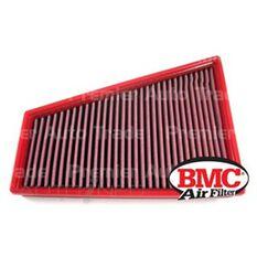 BMC AIR FILTER FORD MONDEO
