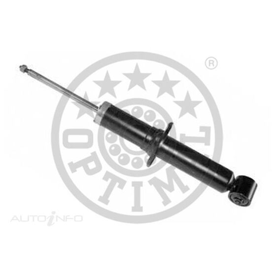 SHOCK ABSORBER A-68349G, , scaau_hi-res
