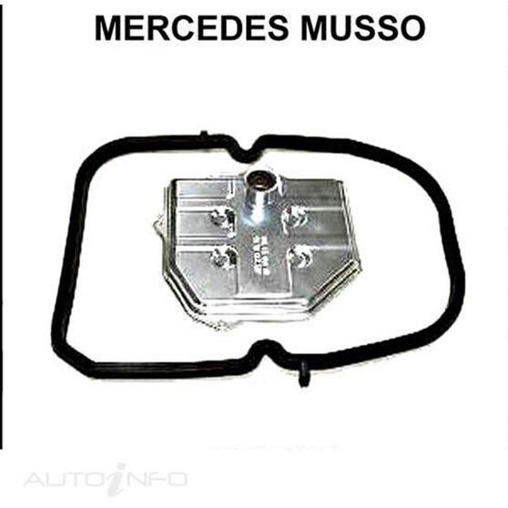 Mercedes Musso, , scaau_hi-res