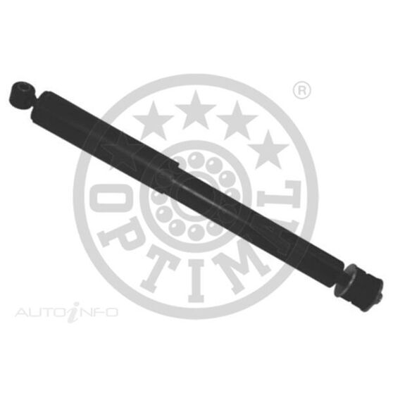 SHOCK ABSORBER A-2111G, , scaau_hi-res